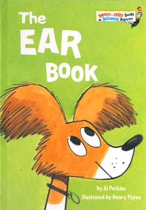 earbookcoverthing