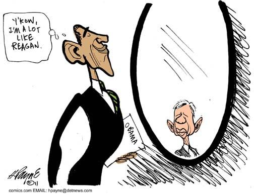 0204_ObamaReaganMirror_UFSCOLOR