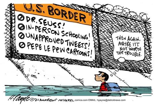 031921_BorderCrossingKids_COLOR.jpg