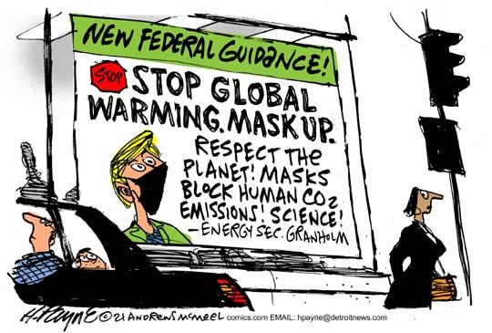 051721_MasksStopGlobalWarming_COLOR.jpg