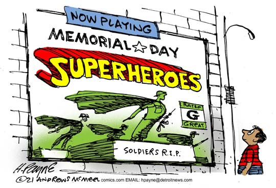 052821_MemorialDaySuperheroes_COLOR.jpg