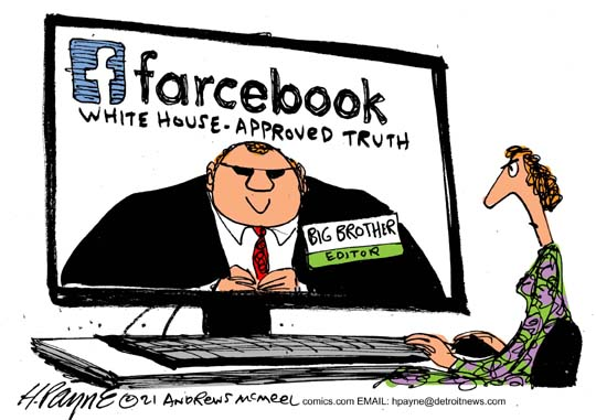 071621_FacebookWhiteHouseApproved_COLOR.