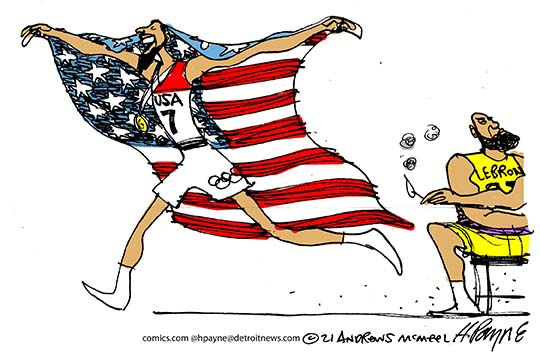 081021_USOlympicBballWin_COLOR.jpg