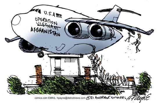 081621_AfghanistanVietnam_COLOR.jpg