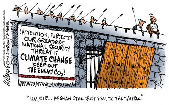 081821_ClimateThreatAfghanistan_COLOR.jp