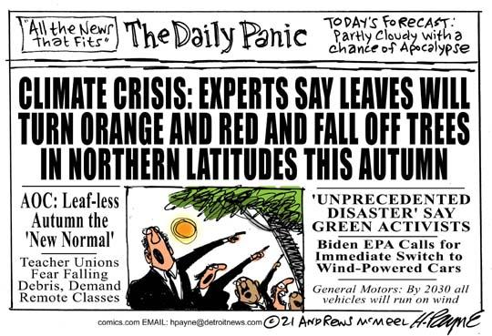 081921_ClimateDailyPanicAutumn_COLOR.jpg