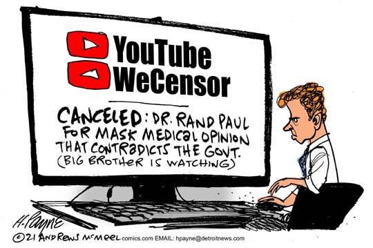 082021_CensoredRandPaulYouTube_COLOR.jpg