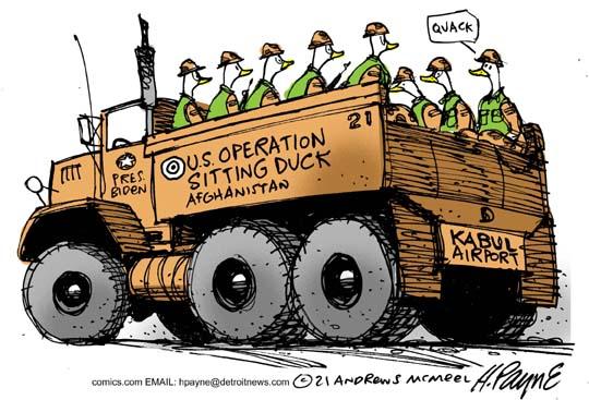 082721_AfghanBombingUSDucks_COLOR.jpg